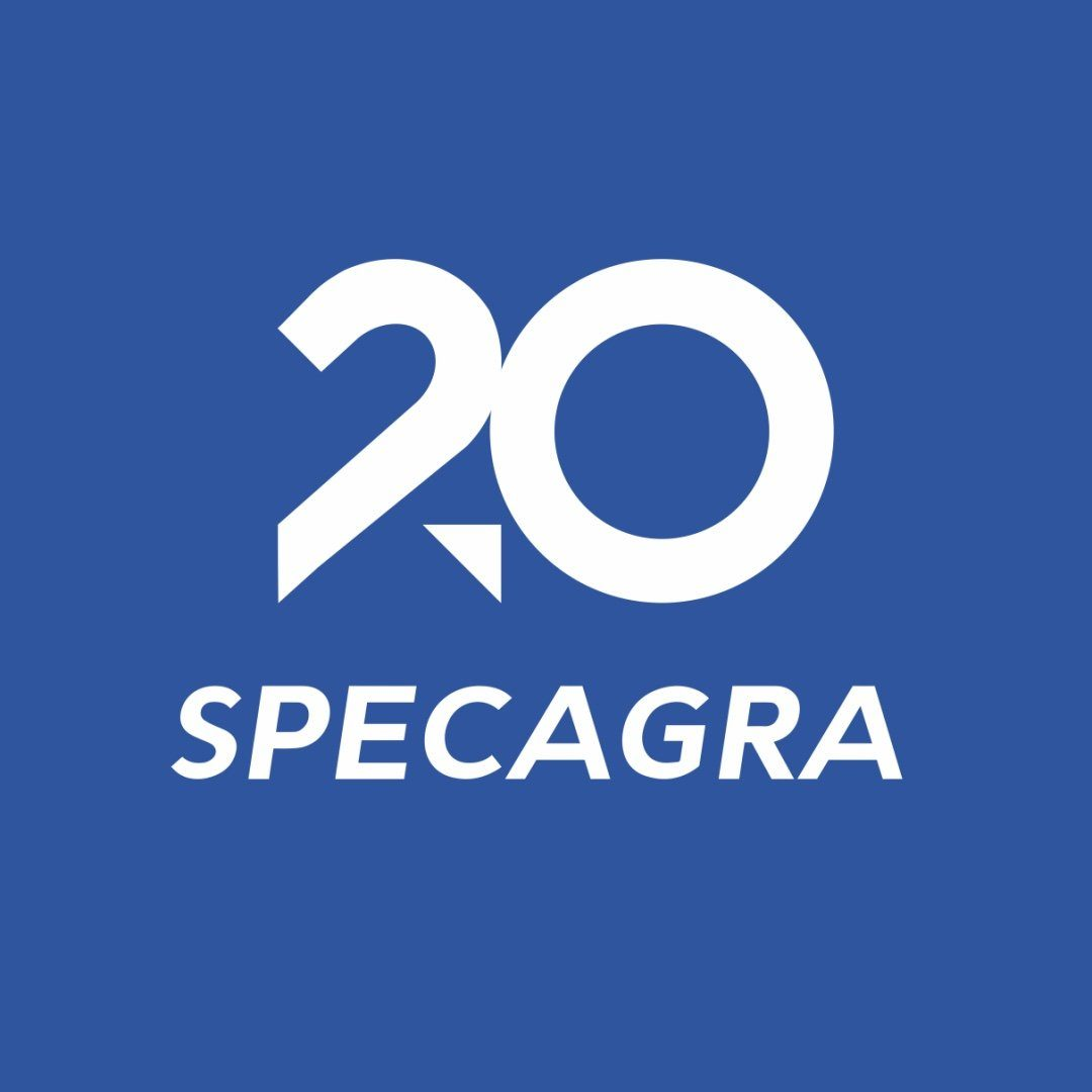 SPECAGRA Lietuva